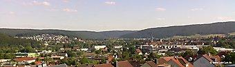 lohr-webcam-20-06-2018-18:00