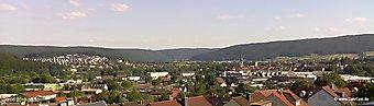 lohr-webcam-20-06-2018-18:10
