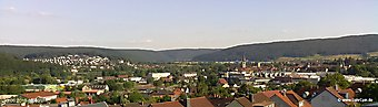 lohr-webcam-20-06-2018-18:40