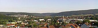 lohr-webcam-20-06-2018-19:10