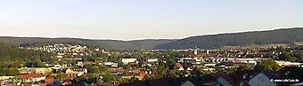 lohr-webcam-20-06-2018-19:40