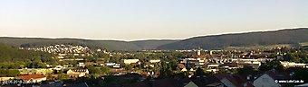lohr-webcam-20-06-2018-20:00