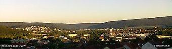 lohr-webcam-20-06-2018-20:30