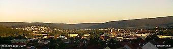 lohr-webcam-20-06-2018-20:40