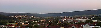 lohr-webcam-20-06-2018-21:50