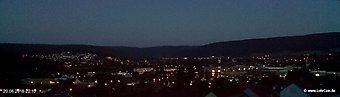 lohr-webcam-20-06-2018-22:10