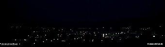 lohr-webcam-20-06-2018-22:40