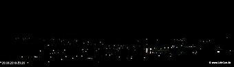 lohr-webcam-20-06-2018-23:20