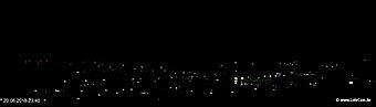 lohr-webcam-20-06-2018-23:40