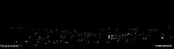 lohr-webcam-20-06-2018-23:50