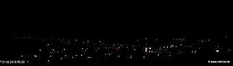 lohr-webcam-21-06-2018-00:30