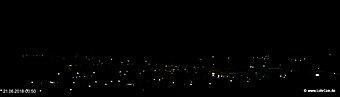 lohr-webcam-21-06-2018-00:50