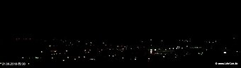 lohr-webcam-21-06-2018-02:30
