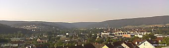 lohr-webcam-21-06-2018-07:50