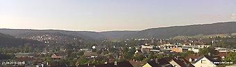 lohr-webcam-21-06-2018-08:10