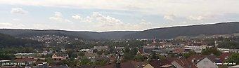 lohr-webcam-21-06-2018-11:10