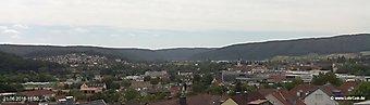 lohr-webcam-21-06-2018-11:50