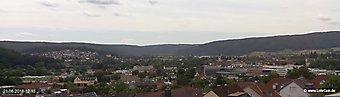lohr-webcam-21-06-2018-12:10