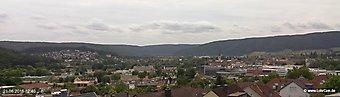 lohr-webcam-21-06-2018-12:40