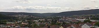 lohr-webcam-21-06-2018-12:50