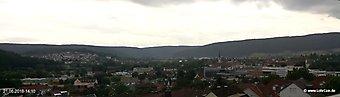 lohr-webcam-21-06-2018-14:10