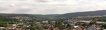 lohr-webcam-21-06-2018-16:30