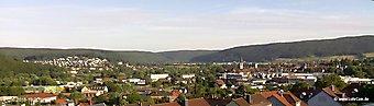 lohr-webcam-21-06-2018-19:20
