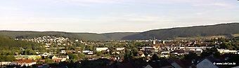 lohr-webcam-21-06-2018-20:00