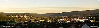 lohr-webcam-21-06-2018-20:40