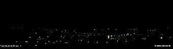 lohr-webcam-22-06-2018-01:40