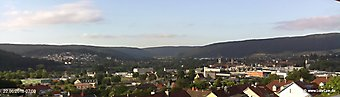 lohr-webcam-22-06-2018-07:00