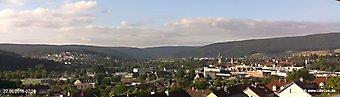 lohr-webcam-22-06-2018-07:20