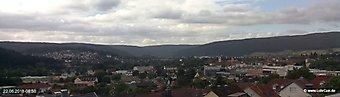 lohr-webcam-22-06-2018-08:50