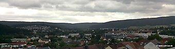lohr-webcam-22-06-2018-09:10