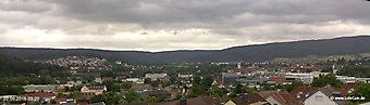 lohr-webcam-22-06-2018-09:20