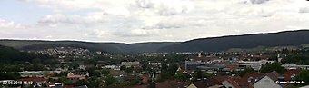 lohr-webcam-22-06-2018-16:10
