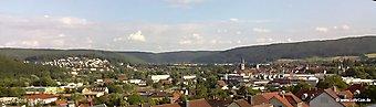 lohr-webcam-22-06-2018-18:40