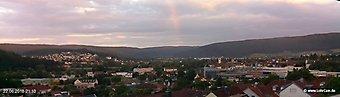 lohr-webcam-22-06-2018-21:10