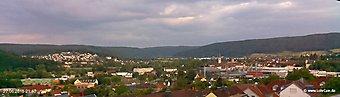lohr-webcam-22-06-2018-21:40