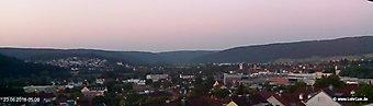 lohr-webcam-23-06-2018-05:00
