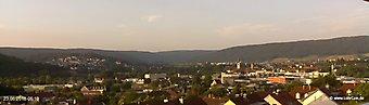 lohr-webcam-23-06-2018-06:10