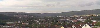 lohr-webcam-23-06-2018-08:10