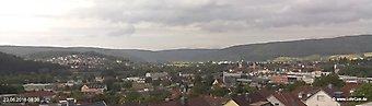 lohr-webcam-23-06-2018-08:30