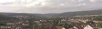 lohr-webcam-23-06-2018-08:40