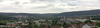 lohr-webcam-23-06-2018-12:50