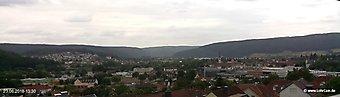 lohr-webcam-23-06-2018-13:30