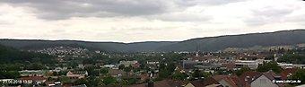 lohr-webcam-23-06-2018-13:50
