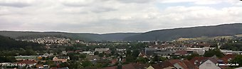 lohr-webcam-23-06-2018-15:20
