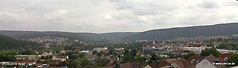 lohr-webcam-23-06-2018-16:40