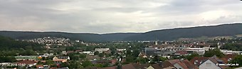 lohr-webcam-23-06-2018-17:50